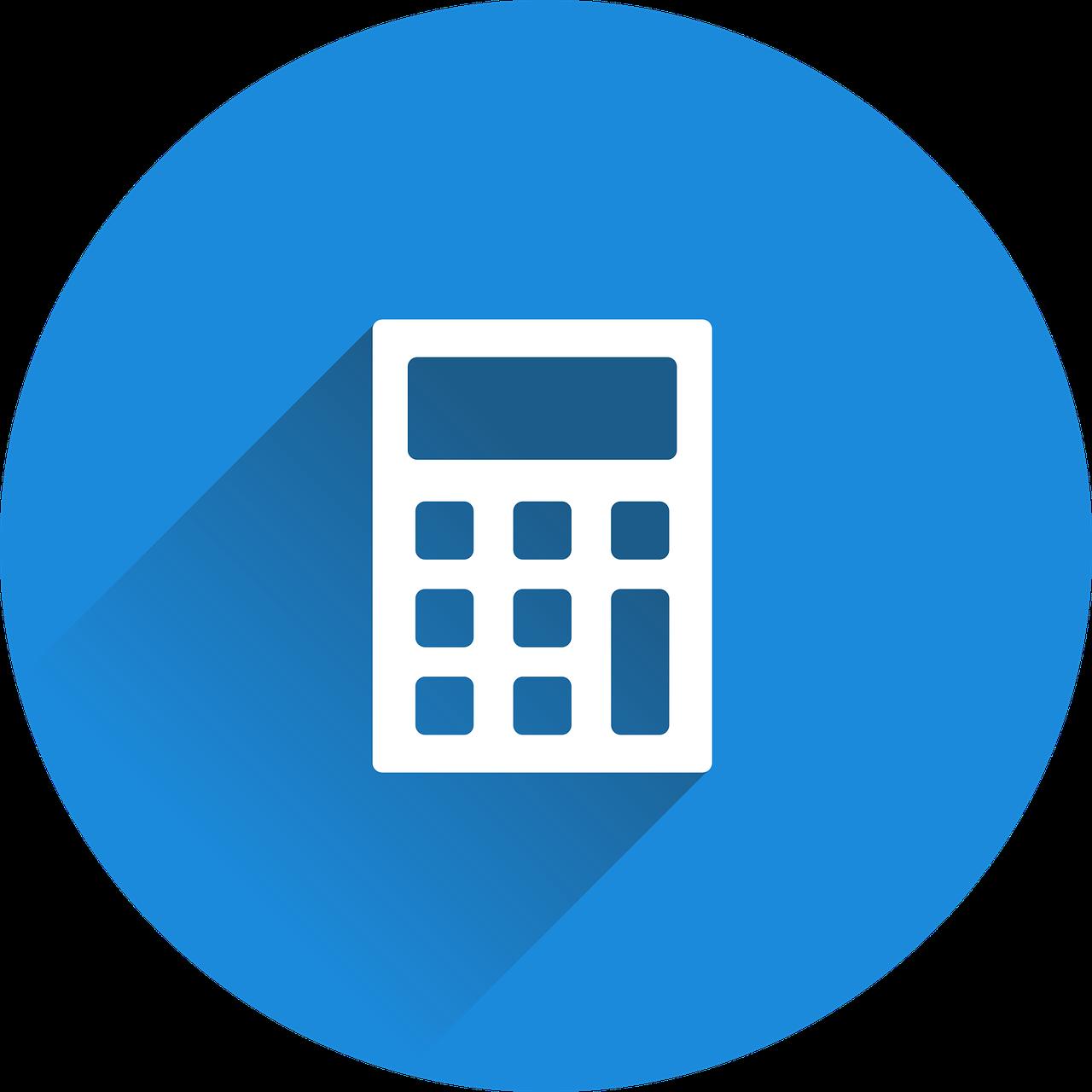 Il calcolatore del salario lordo netto per la Svizzera